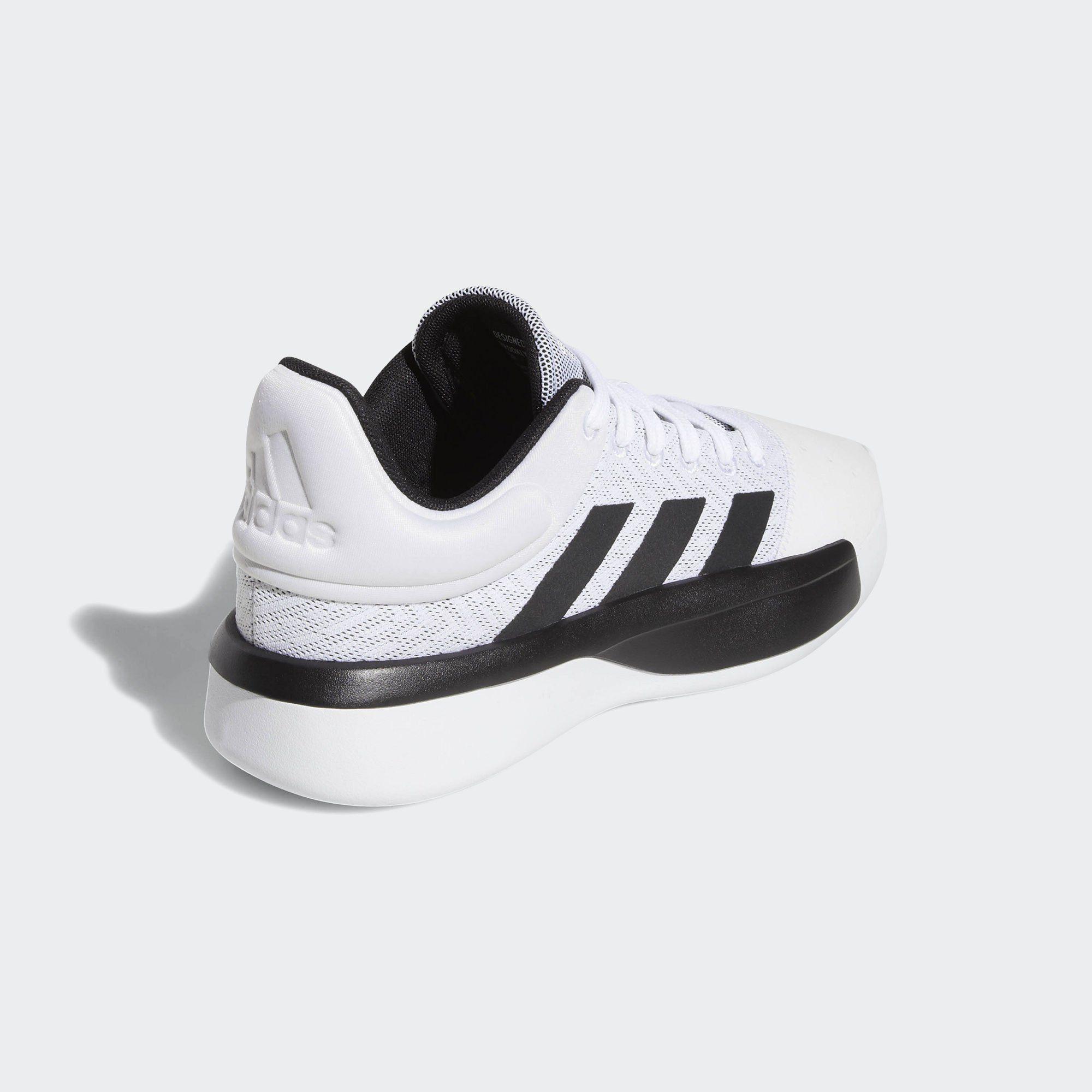 White Performance Fitnessschuh Low Online Artikel Adidas 2019 Adversary nr Schuh Kaufen Pro 3644055799 OFnqA