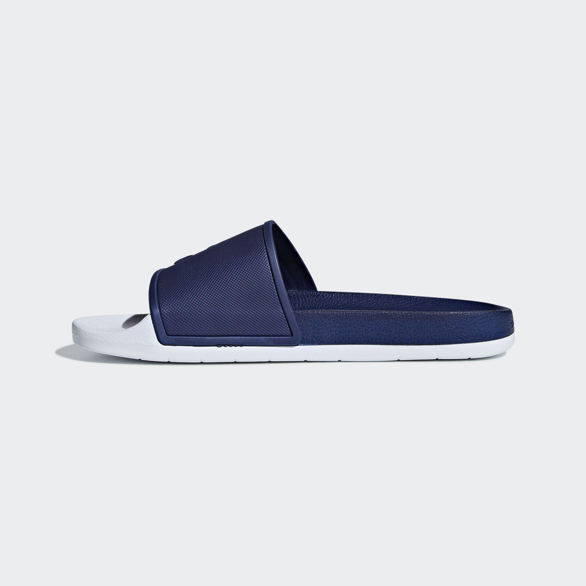 Adidas Kaufen Adilette Slipper Badesandale Online Artikel nr 5402380799 Blue Performance Tnd rwYxBArH