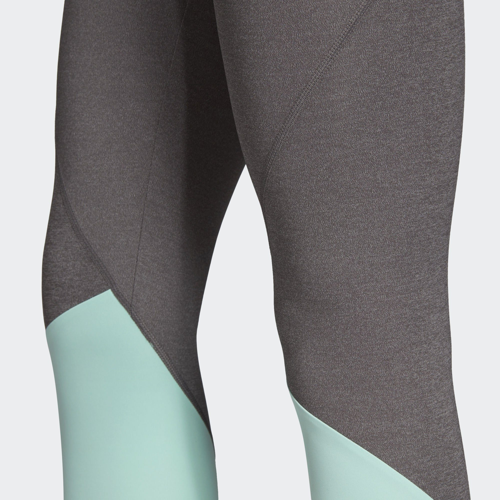 Funktionstights Sport 2 0 Graphic Alphaskin Performance Kaufen »alphaskin 3 4Tight« Adidas Online wZiPukOXT