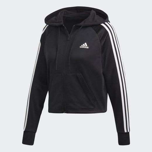 Tights Trainingsanzug And »hoodie Performance Adidas Trainingsanzug« wpfqnOIf6