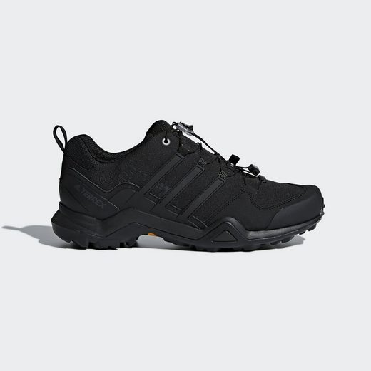 »terrex Performance Fitnessschuh R2« Adidas Swift vU8zzx