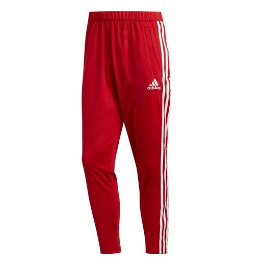 Red Adidas Trainingshose Performance »marquee Hose« MLSVGqUpz