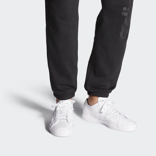 »matchcourt Remix Sneaker Schuh« Adidas Mid Originals ZzqxYY6