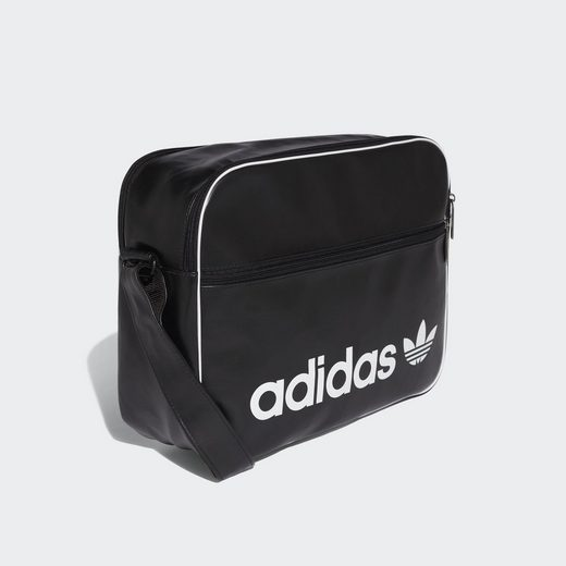 Airliner Originals »vintage Umhängetasche Tasche« Adidas HxSOtOZ