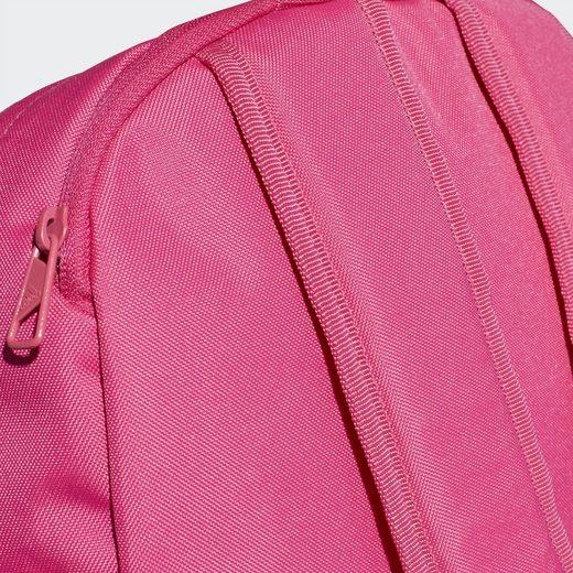 Adidas stripes Power Rucksack »3 Performance Daypack M« SqgxSU0