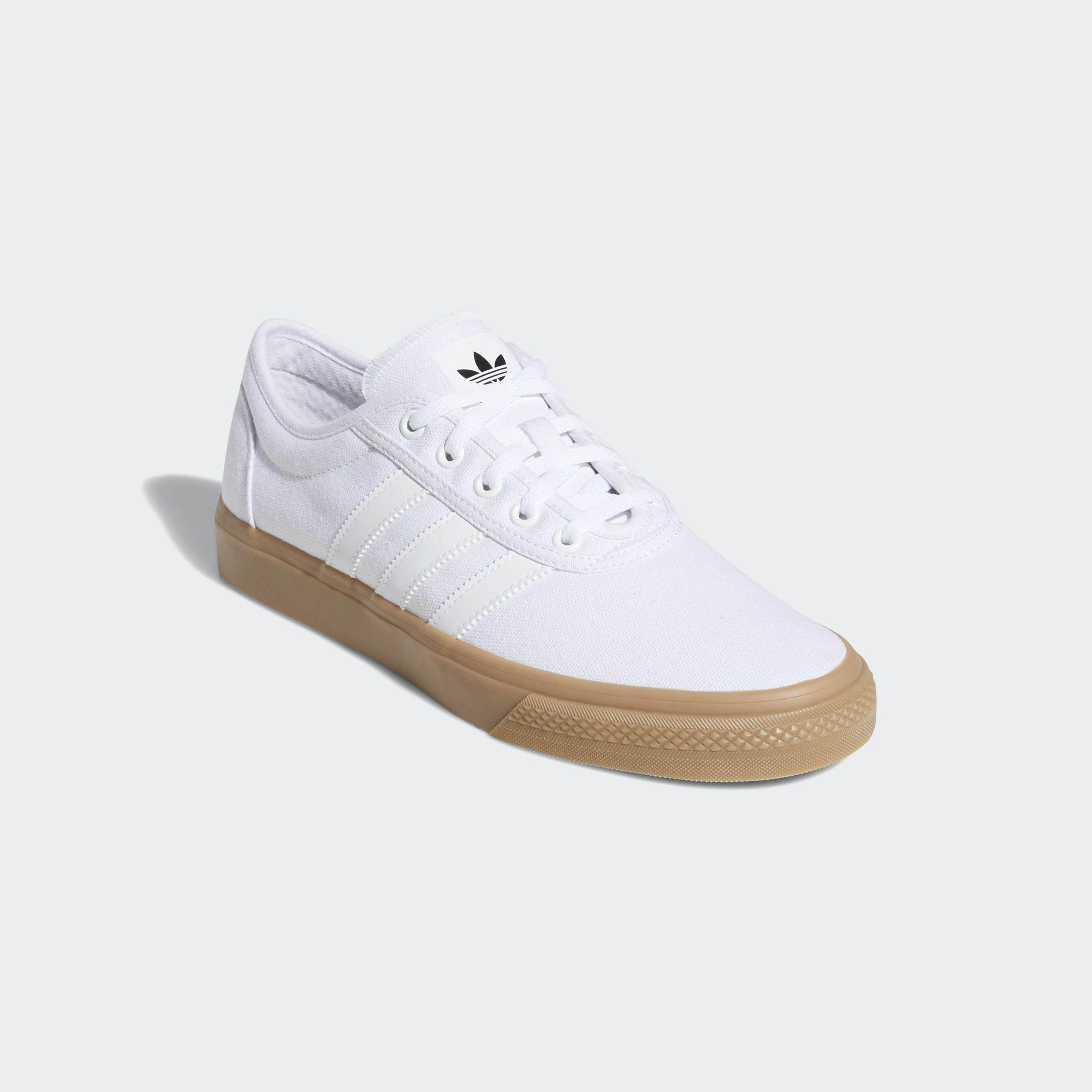 Schuh White Sneaker Originals Kaufen Adiease Adidas 2663126999 nr Artikel 8OEx77W