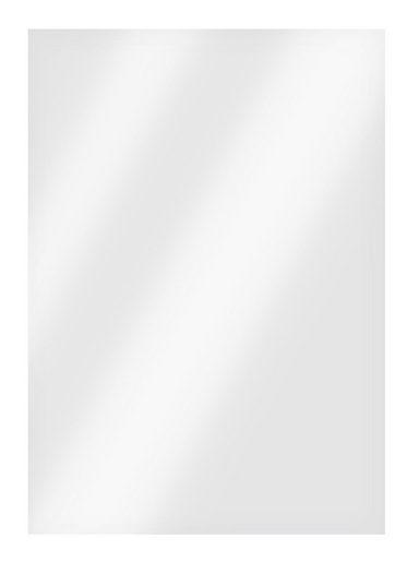 Windrad/Mobile-Folie, DIN A4