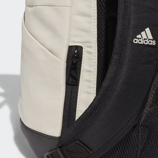 Rucksack« Z Id Adidas Daypack »adidas e Performance n vwqOzq0x