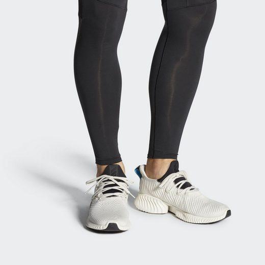 Instinct »alphabounce Performance Adidas Laufschuh Schuh« qESwxCAB