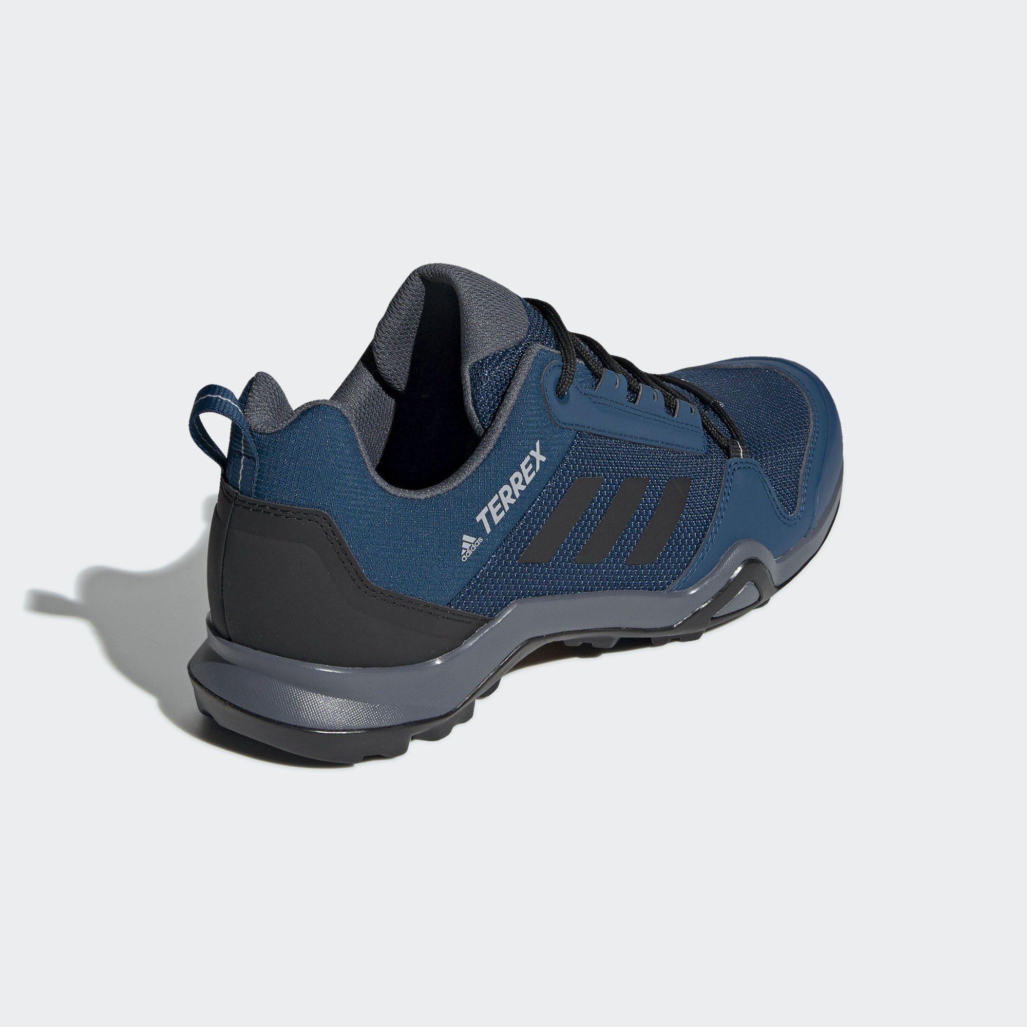 Schuh 7165921299 nr Fitnessschuh Adidas Artikel Blue Terrex Performance Ax3 AgWSa7q