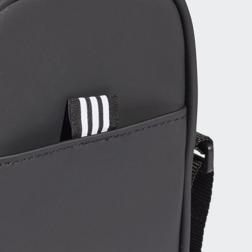 Nmd Umhängetasche Adidas »adidas Originals Tasche« Pouch qn1waO