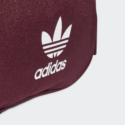 »essential Adidas Crossbody Tasche« Originals Beuteltasche 6SnfSU1