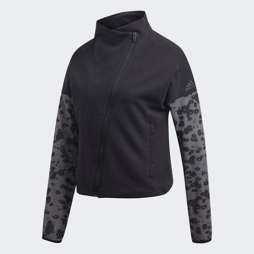»heartracer Adidas Performance Sweatjacke Adidas Performance Sweatjacke Jacke« xUBOaan