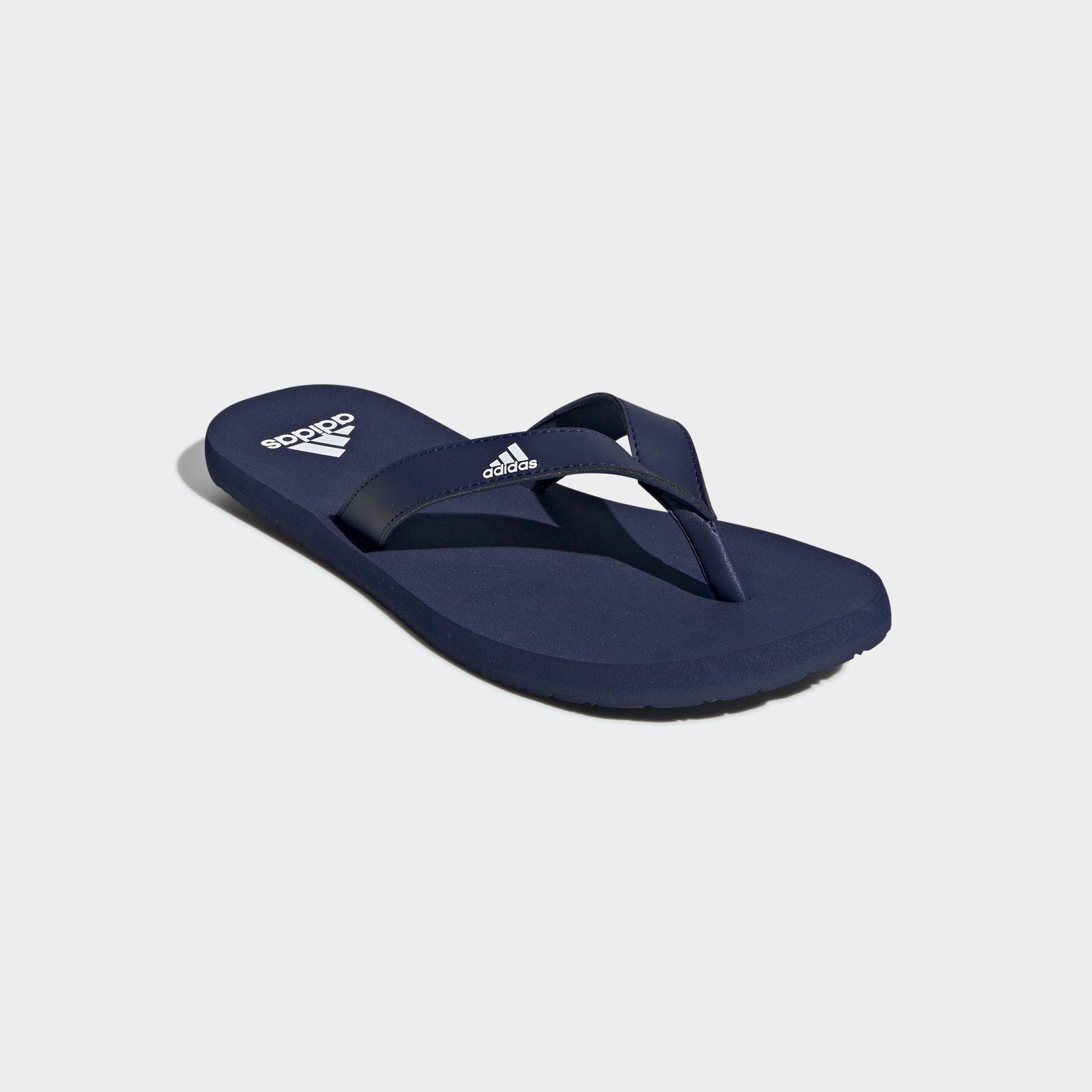 nr Adidas Kaufen Eezay Blue Artikel Performance Zehentrenner 6549772499 Online Badesandale 0qA0Uw4