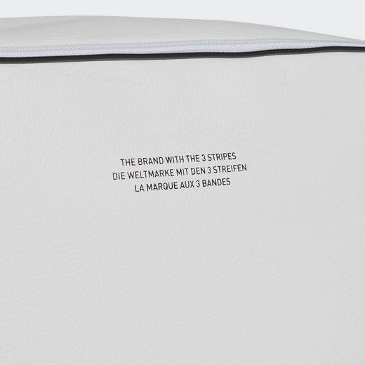 Airliner Tasche« »vintage Originals Umhängetasche Adidas H6Actyx