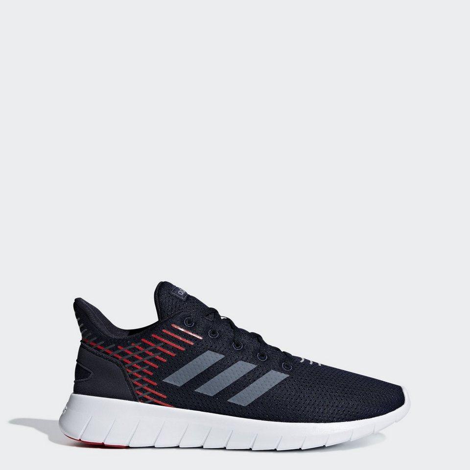 4ff020862c3108 adidas Performance »Asweerun Schuh« Laufschuh