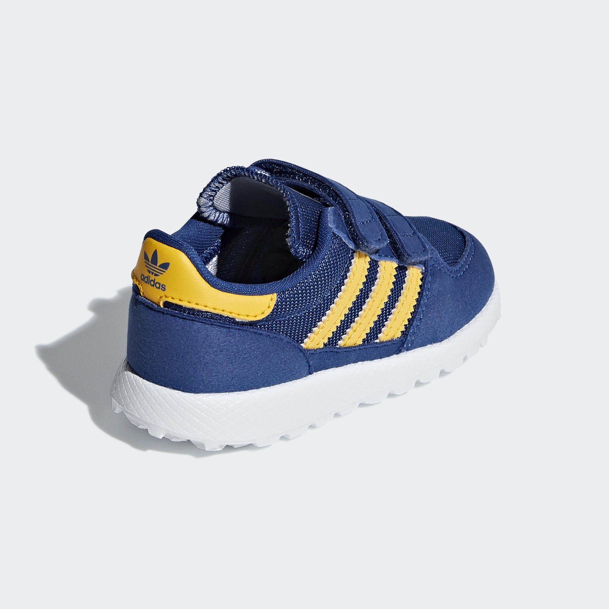 »forest Sneaker Adidas Grove Schuh« Forest KaufenOtto Online Originals 0nPXwk8O