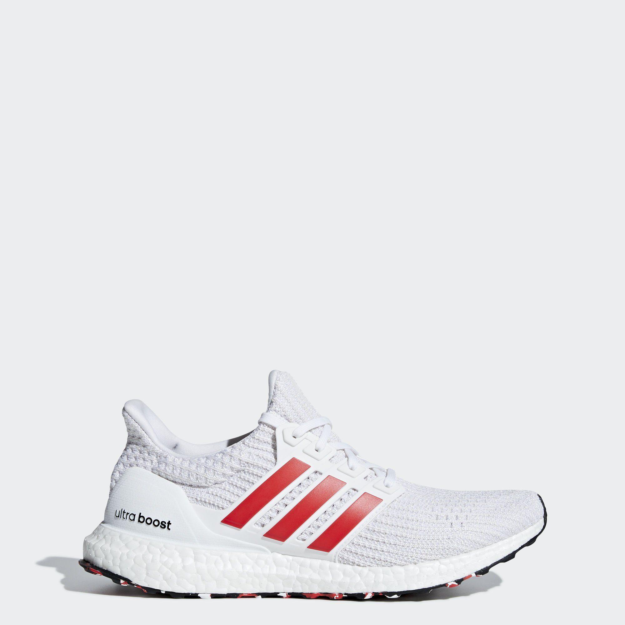 LaufschuhRegulär Online KaufenOtto Performance »ultraboost Schuh« Adidas Geschnitten ynOPNm0v8w