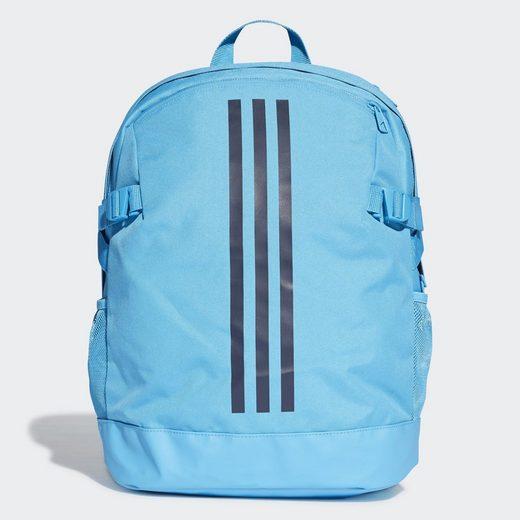 Daypack »3 M« Performance Rucksack Adidas stripes Power 5gwz1qax