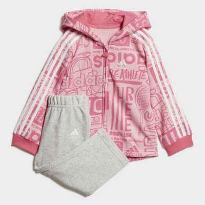 adidas Kindermode online kaufen   OTTO