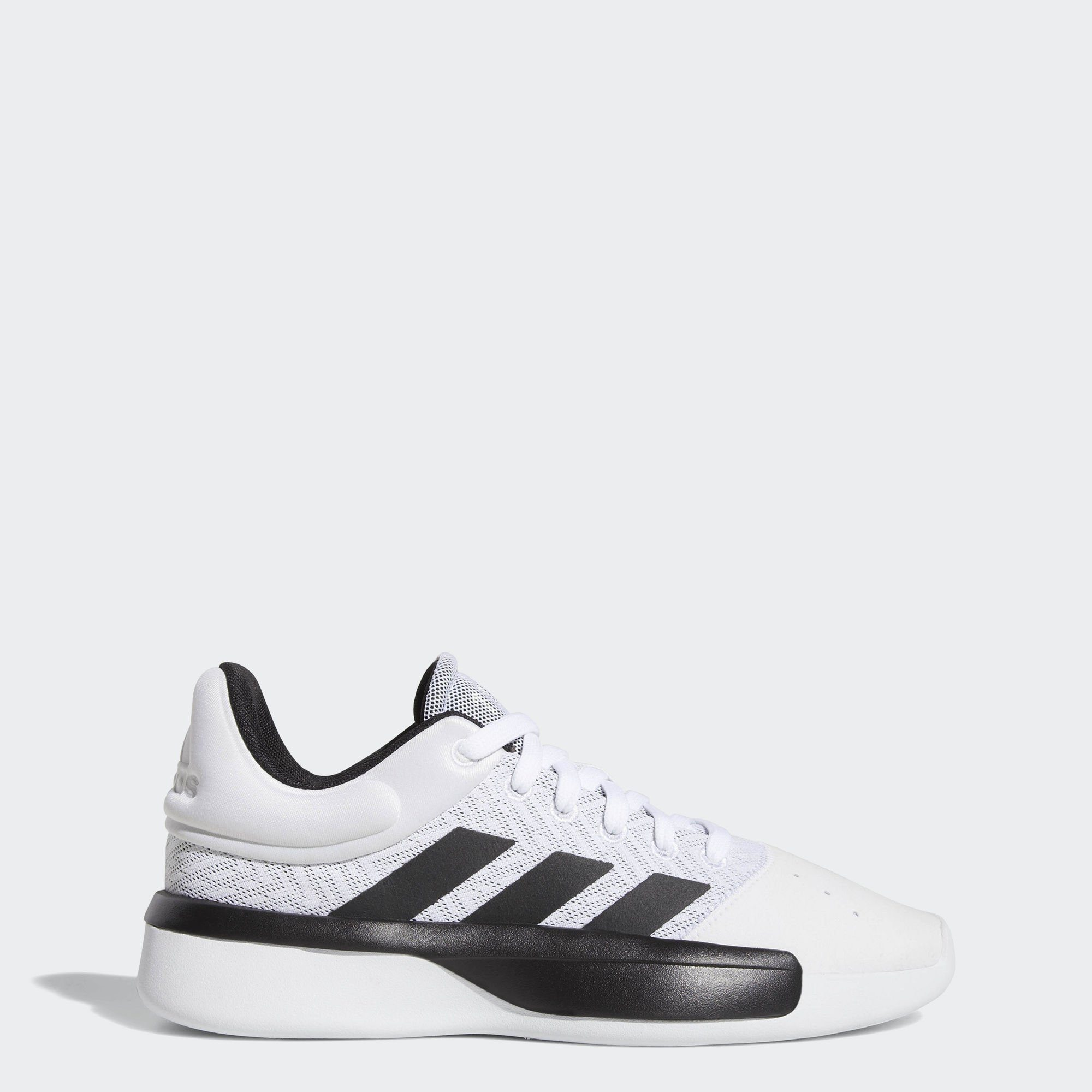 adidas Performance »Pro Adversary Low 2019 Schuh« Fitnessschuh