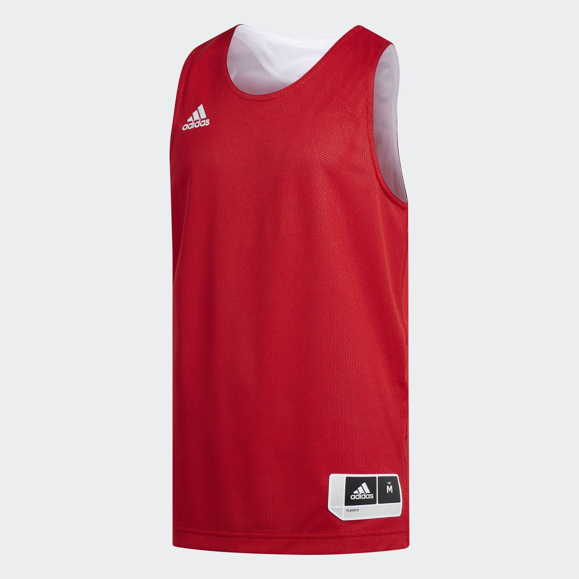 adidas Performance Basketballtrikot »Crazy Explosive«