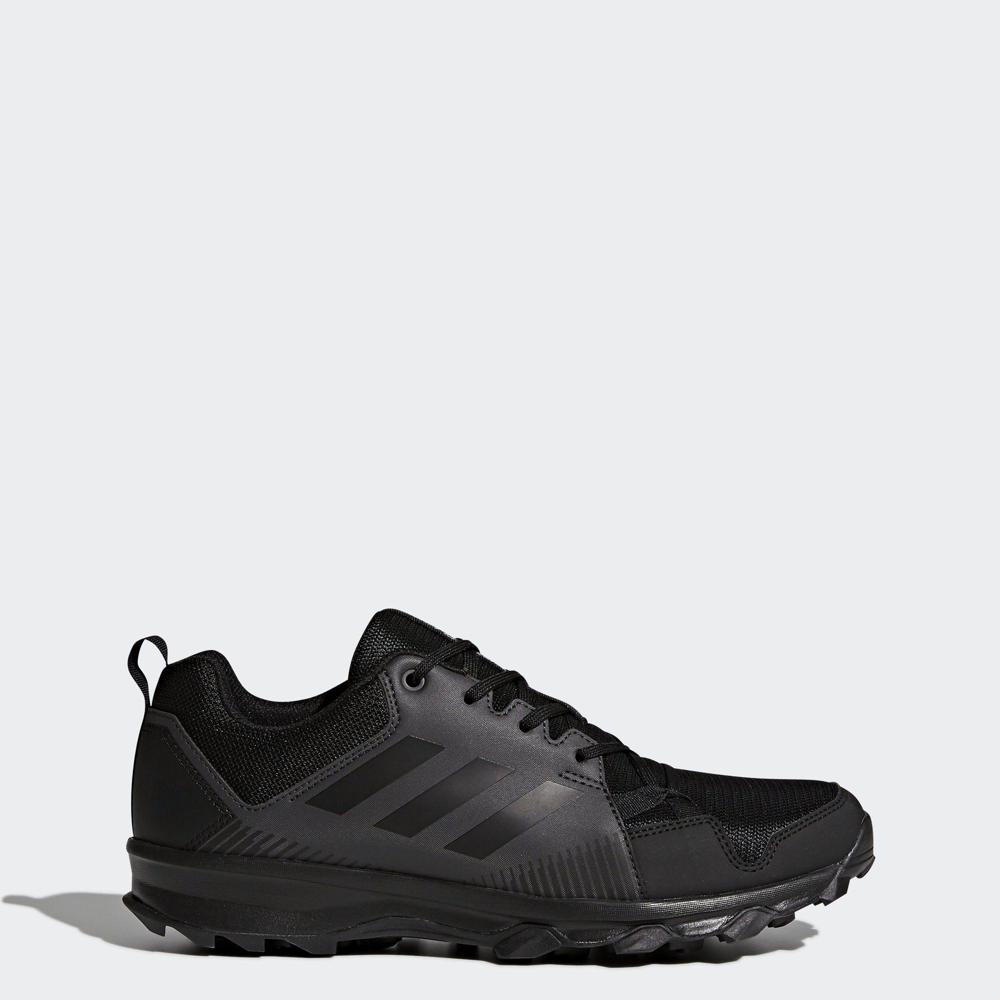 Laufschuh Performance adidas kaufenOTTO »TERREX Schuh« Tracerocker online 8OnP0wk