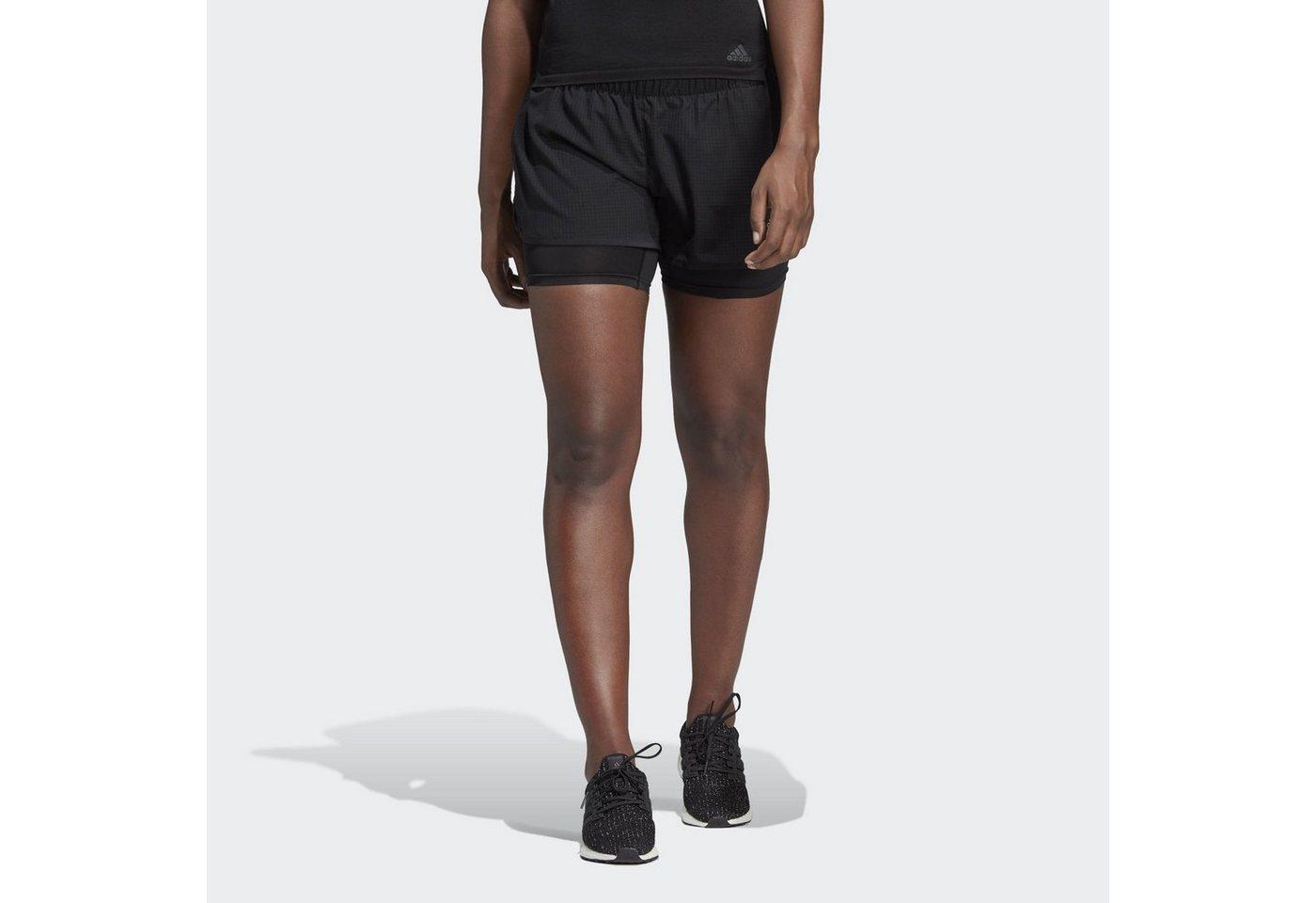 adidas Performance Shorts »M10 Shorts«