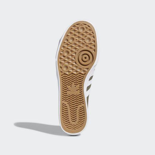 »matchcourt Rx Originals Sneaker Schuh« Adidas ZRCqzxw5R