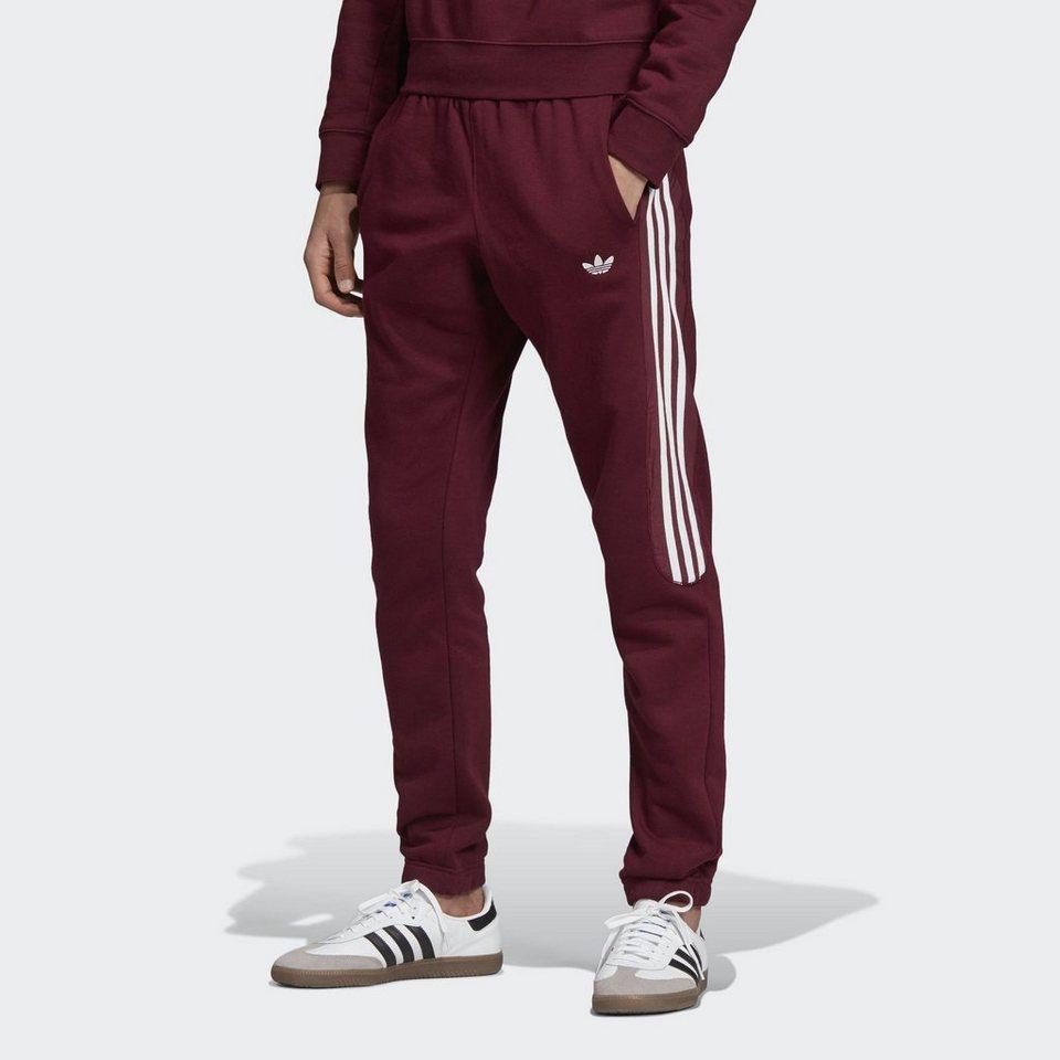 e40d46198e28f2 adidas Originals Trainingshose »Radkin Jogginghose« online kaufen
