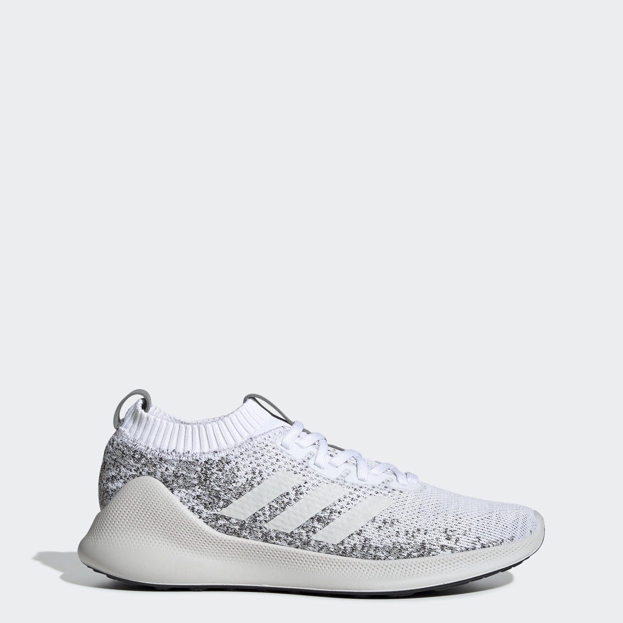 Adidas Performance PureBOUNCE+ Schuh Laufschuh   OTTO Reichhaltige pünktliche Lieferung