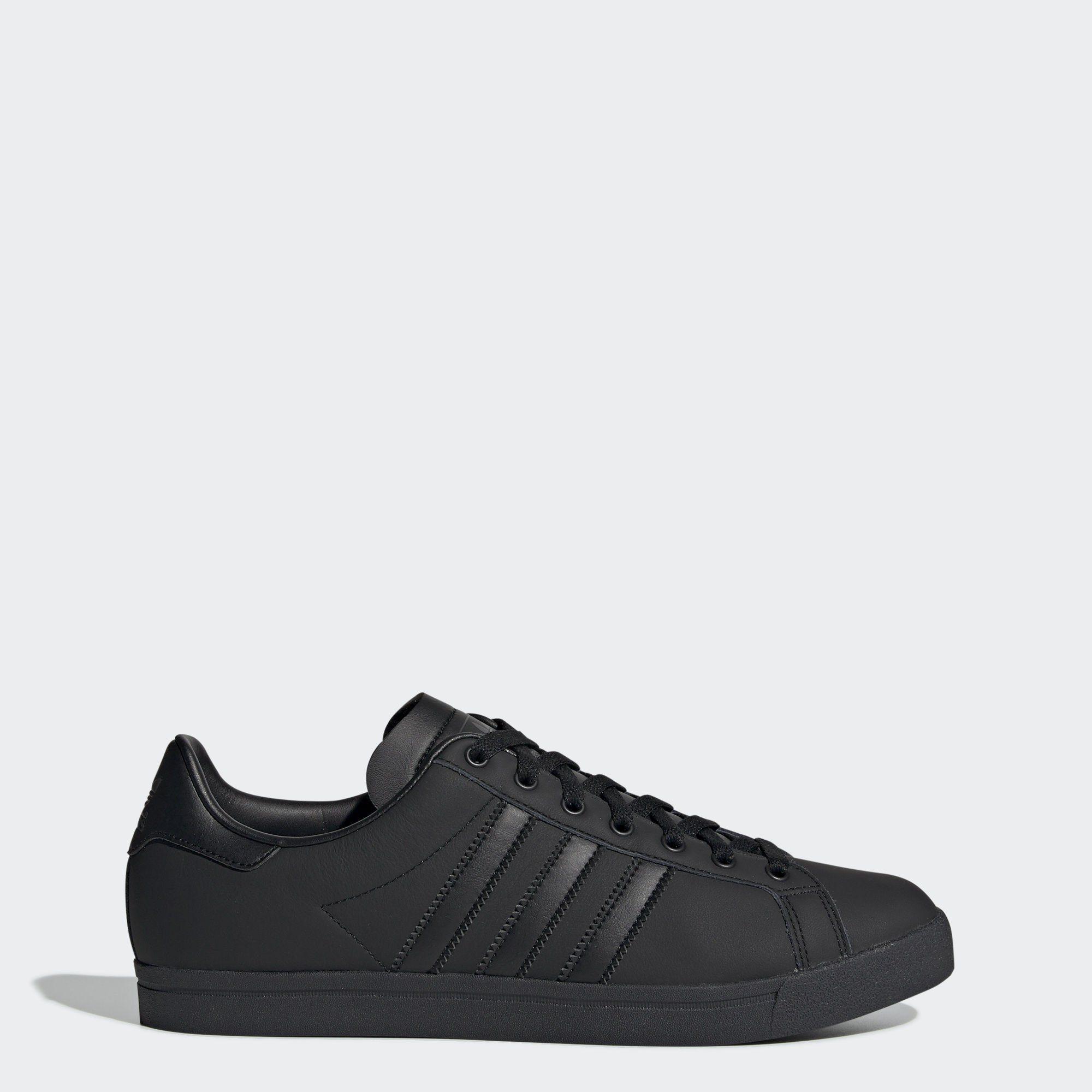 adidas Originals »Coast Star Schuh« Sneaker Coast Star, Obermaterial aus Leder online kaufen | OTTO