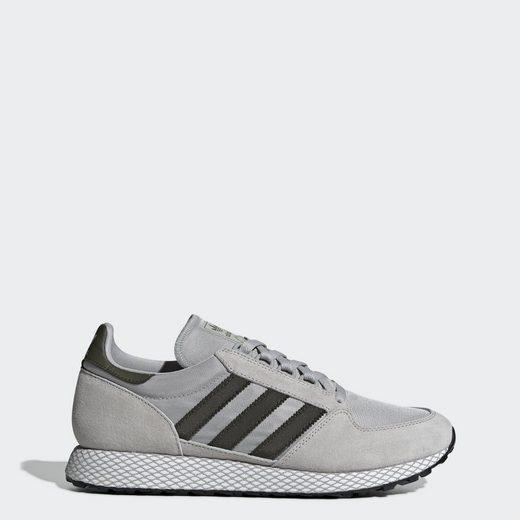 Grove Adidas »forest Originals Schuh« Sneaker EFxqC7w