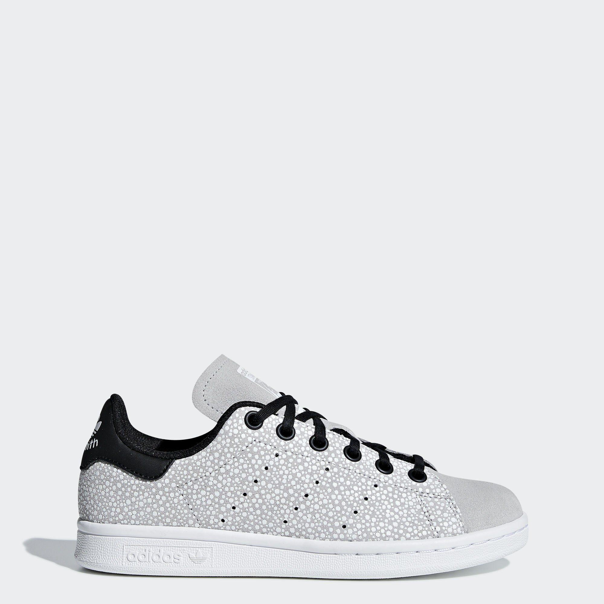 Adidas Originals  Stan Smith Schuh  Turnschuhe kaufen   OTTO Marke