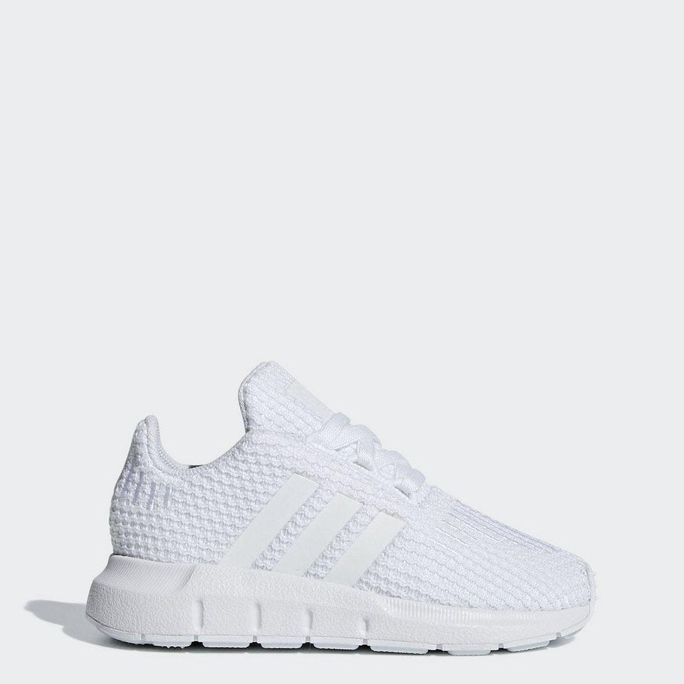 98dd3deb4fcf1e adidas Originals »Swift Run Schuh« Sneaker kaufen