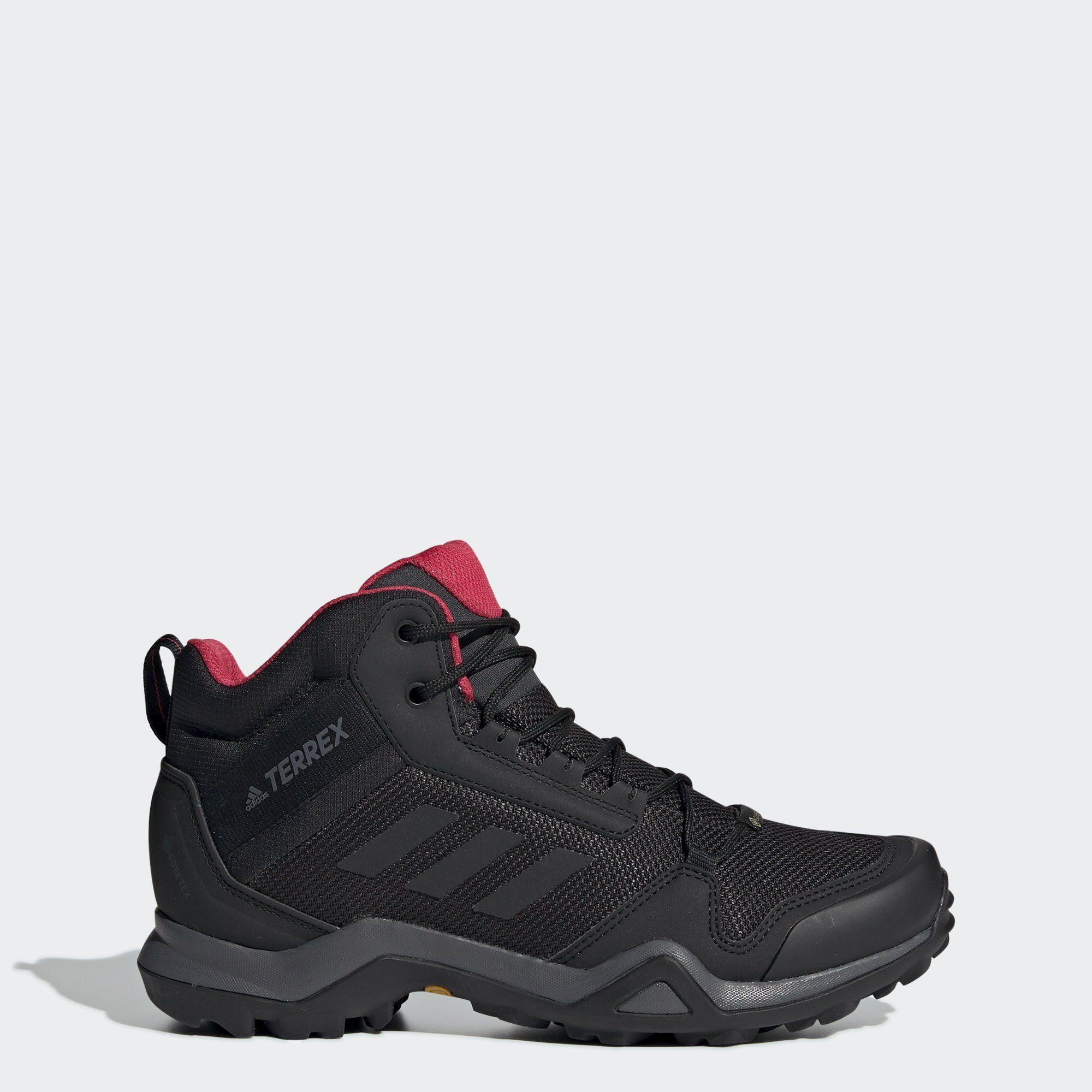 adidas Performance »TERREX AX3 Mid GTX Schuh« Fitnessschuh online kaufen | OTTO