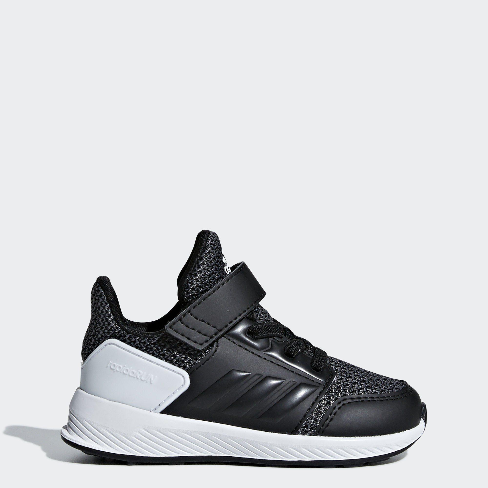 adidas Performance »RapidaRun Schuh« Laufschuh