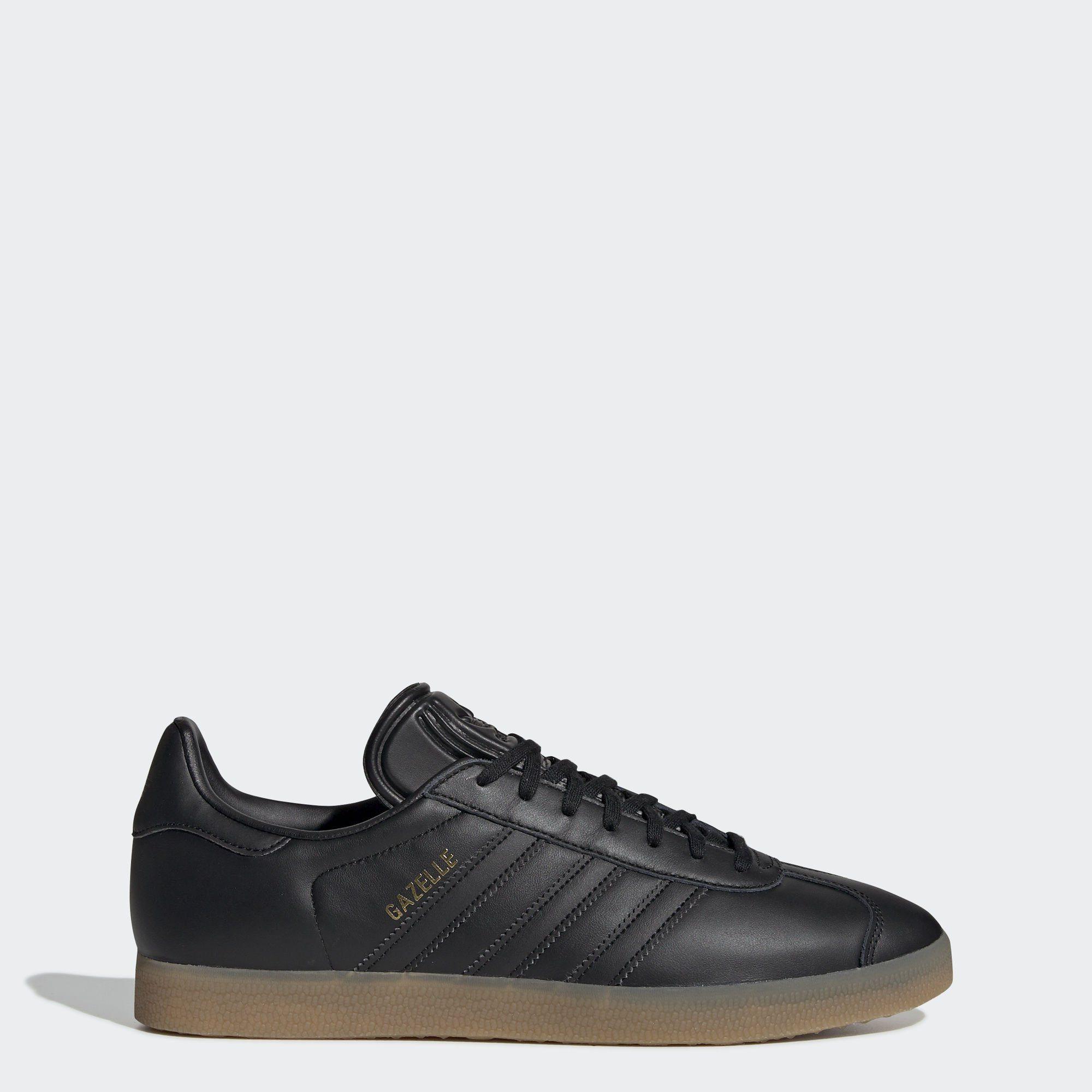 adidas Originals »Gazelle Schuh« Sneaker Gazelle;Trefoil online kaufen | OTTO