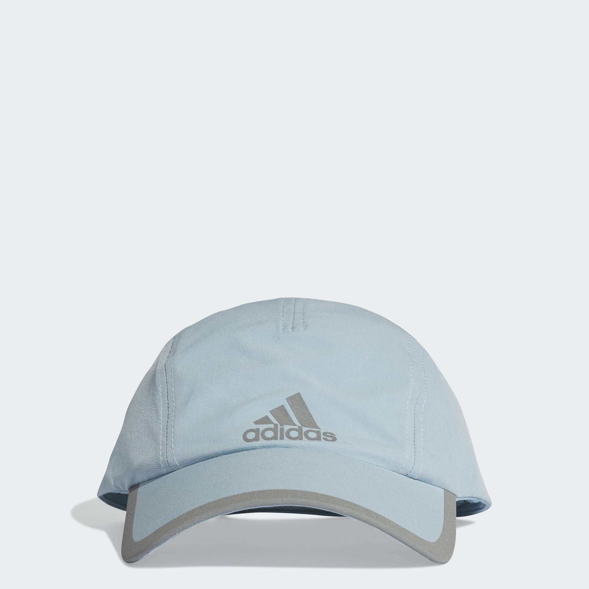 adidas Performance Snapback Cap »Climalite Running Kappe«