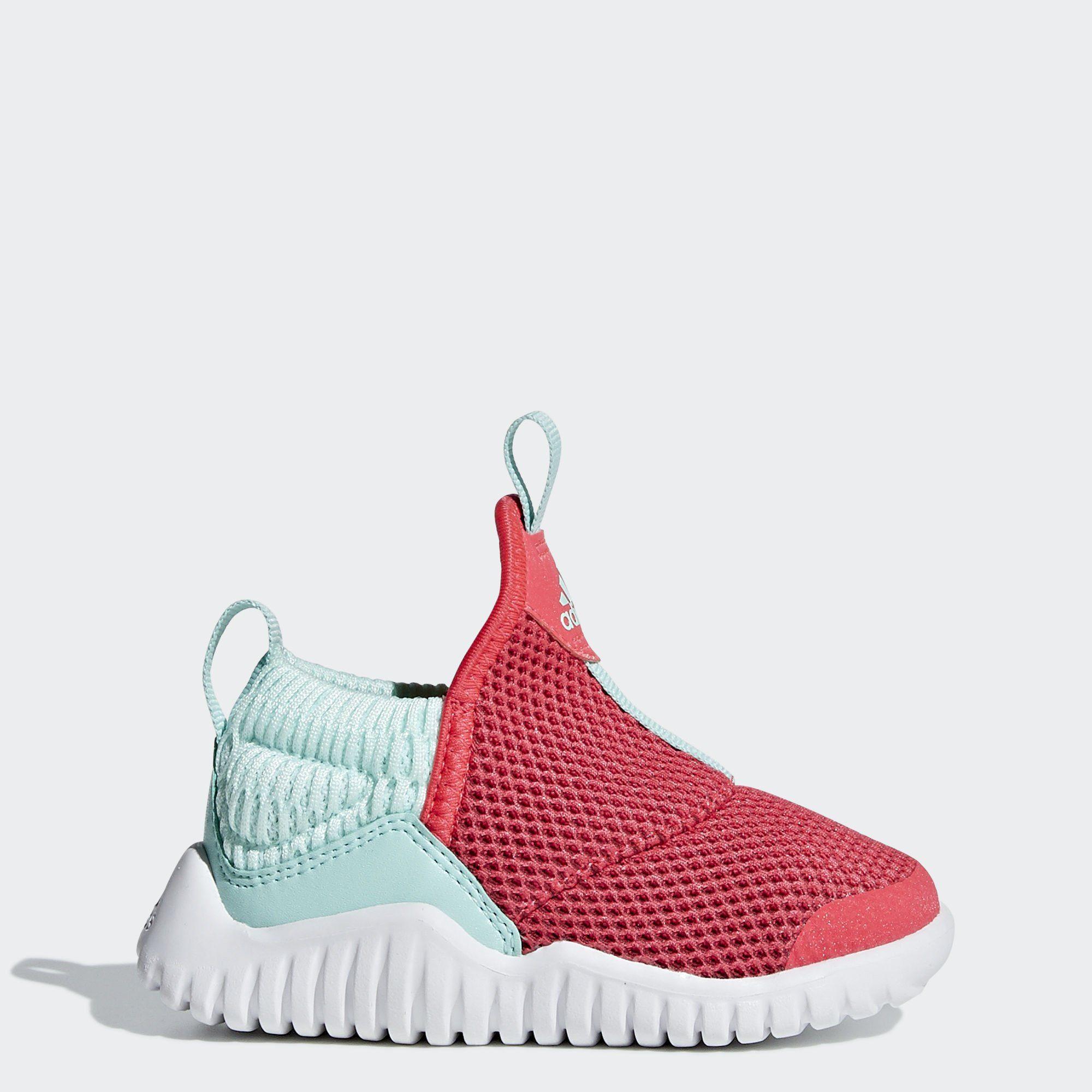 Babypuppen & Zubehör Puppe Schuhe 69 rot Schuhe mit großem Herz Design ws 25 RED Puppen & Zubehör