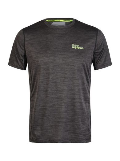 Superdry Funktionsshirt »ACTIVE TRAINING«