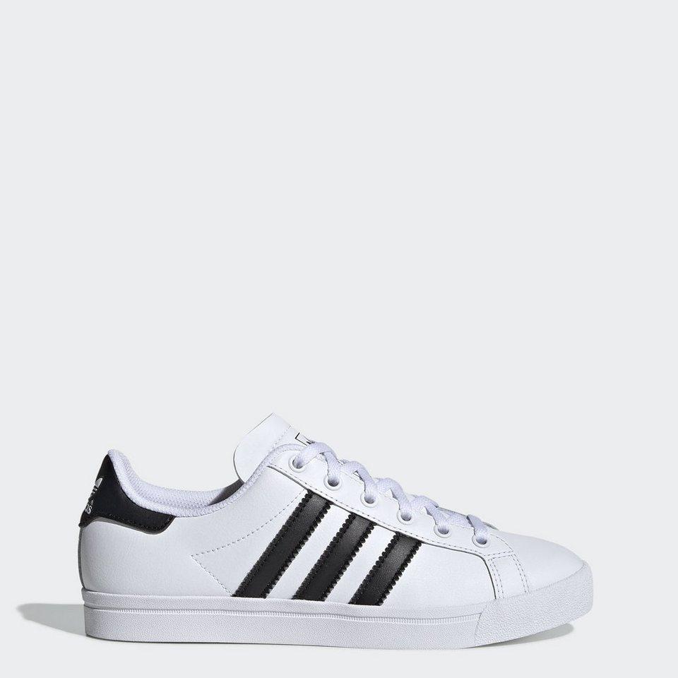 96b5f542b8d366 adidas Originals »Coast Star Schuh« Sneaker kaufen