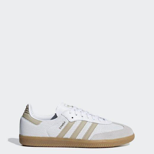 »samba Schuh« Sneaker Adidas Og Originals UARTwRqg6
