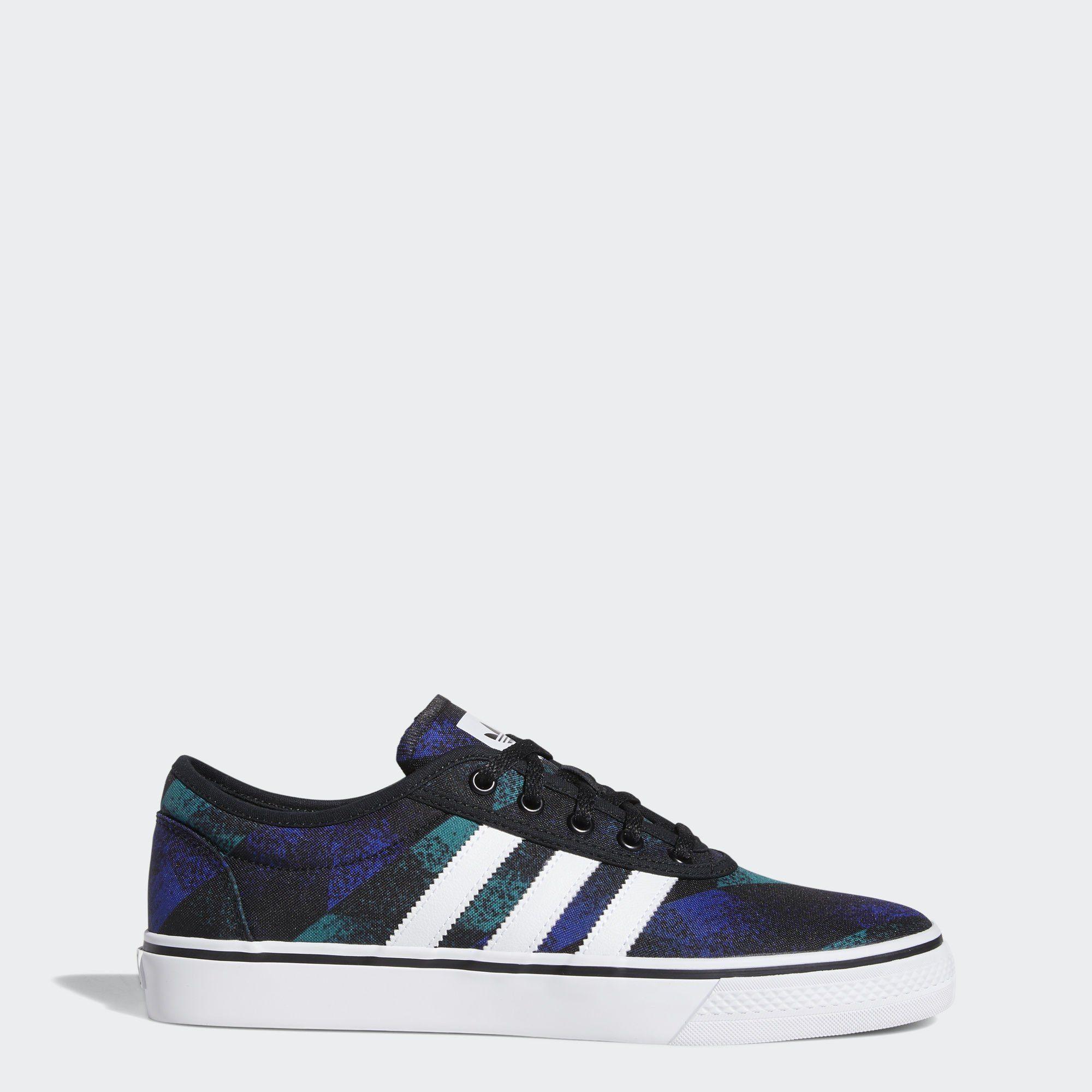 adidas Originals »Adiease Schuh« Sneaker