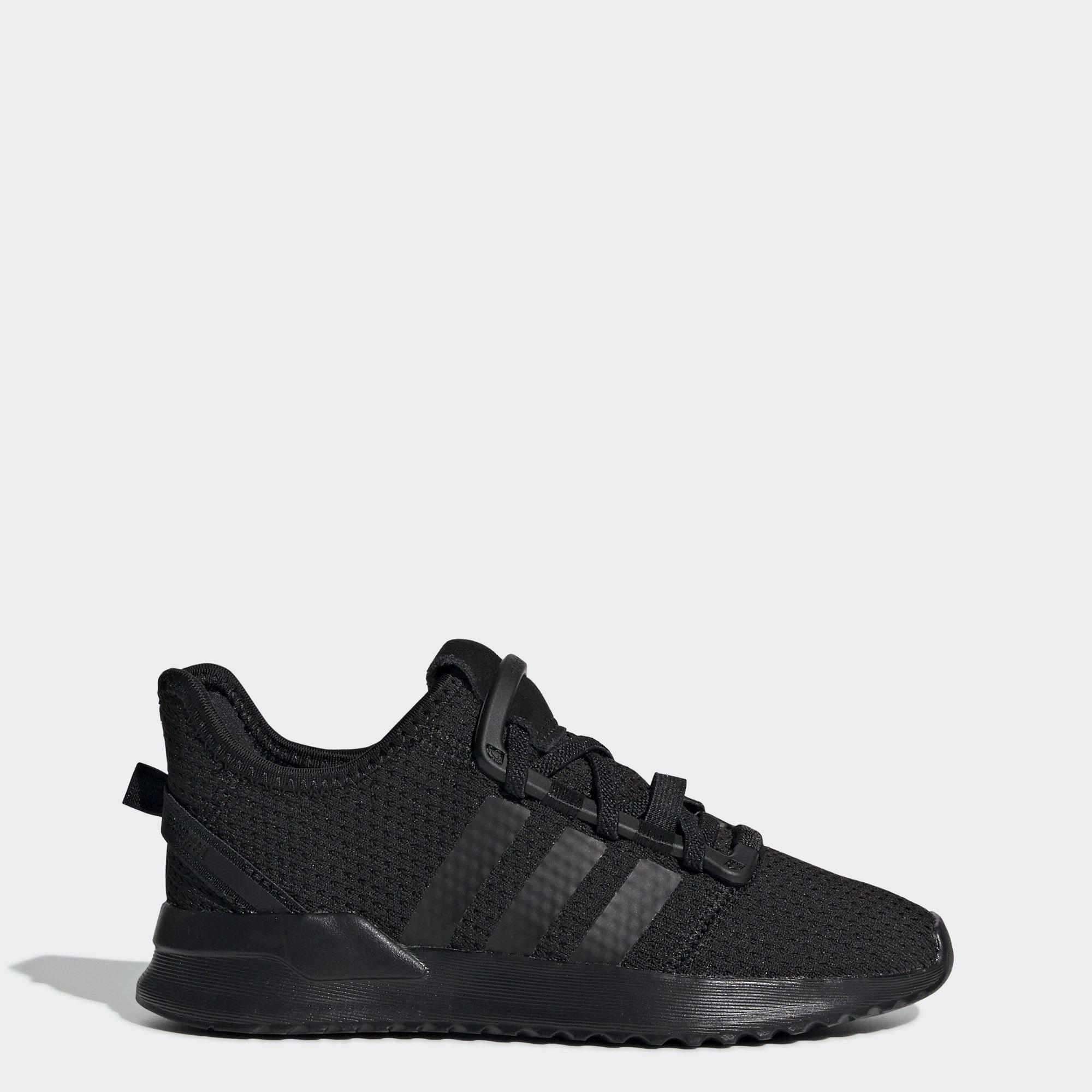 adidas Originals »U_Path Run Schuh« Sneaker U_Path Run