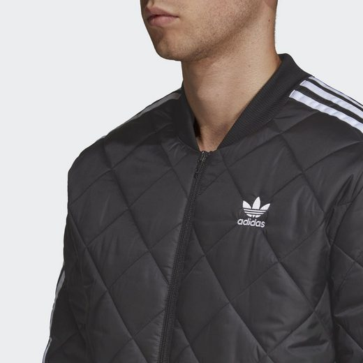 »sst Funktionsjacke Originals Steppjacke« Black Adidas trdQhs