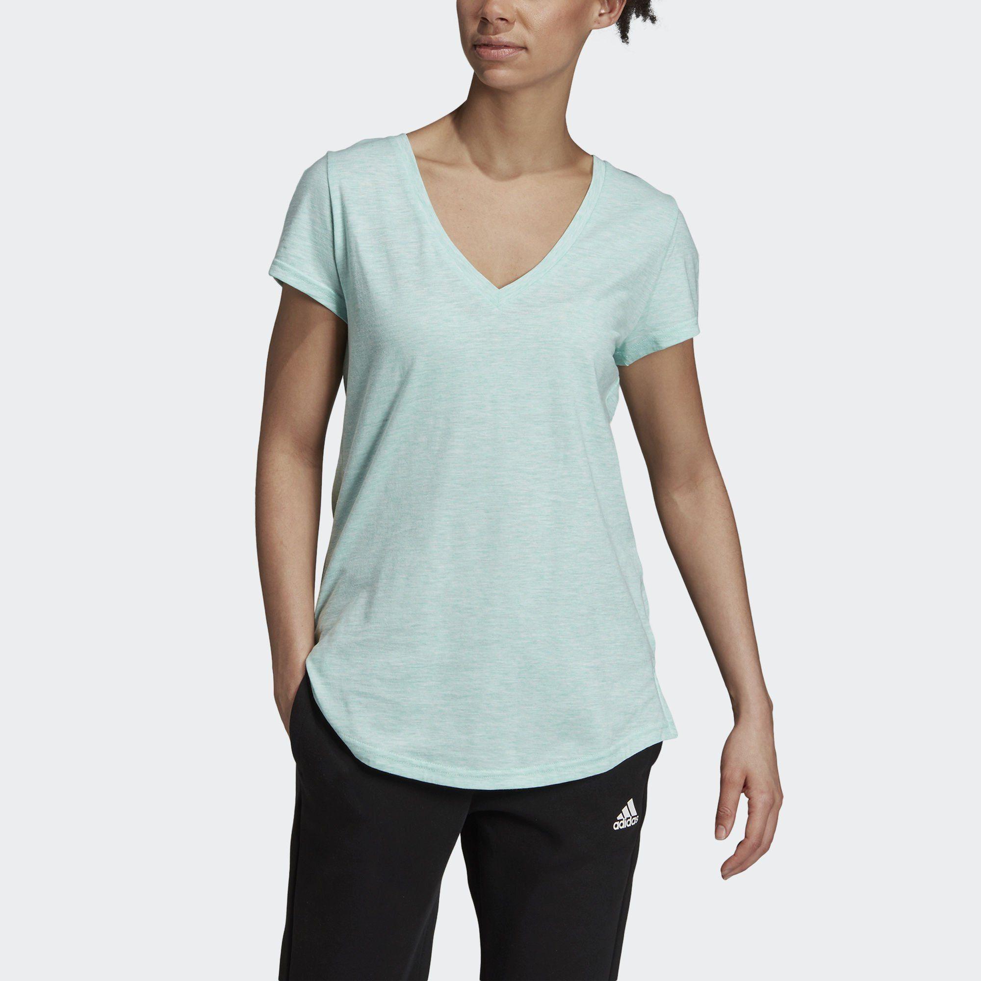 adidas Performance T-Shirt »ID Winners T-Shirt« ID