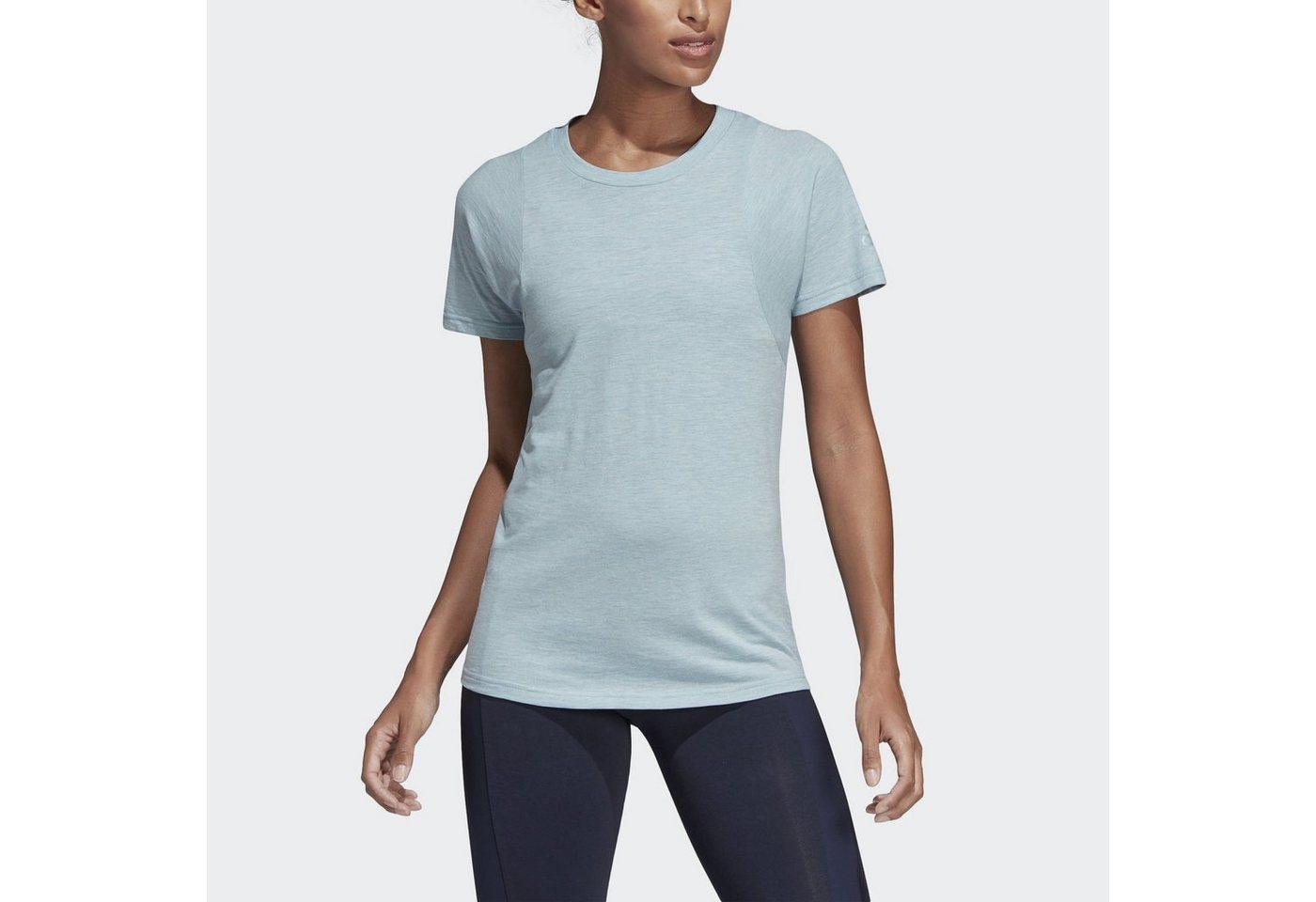 adidas Performance T-Shirt »ID Winners T-Shirt«