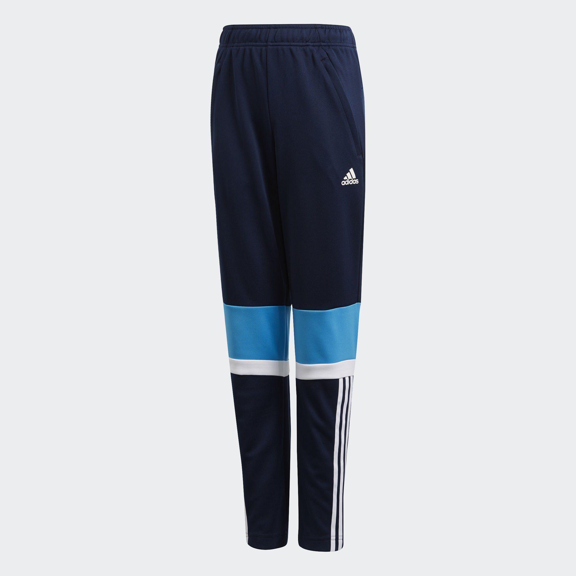 adidas Performance Trainingshose »Equipment Hose« Clima