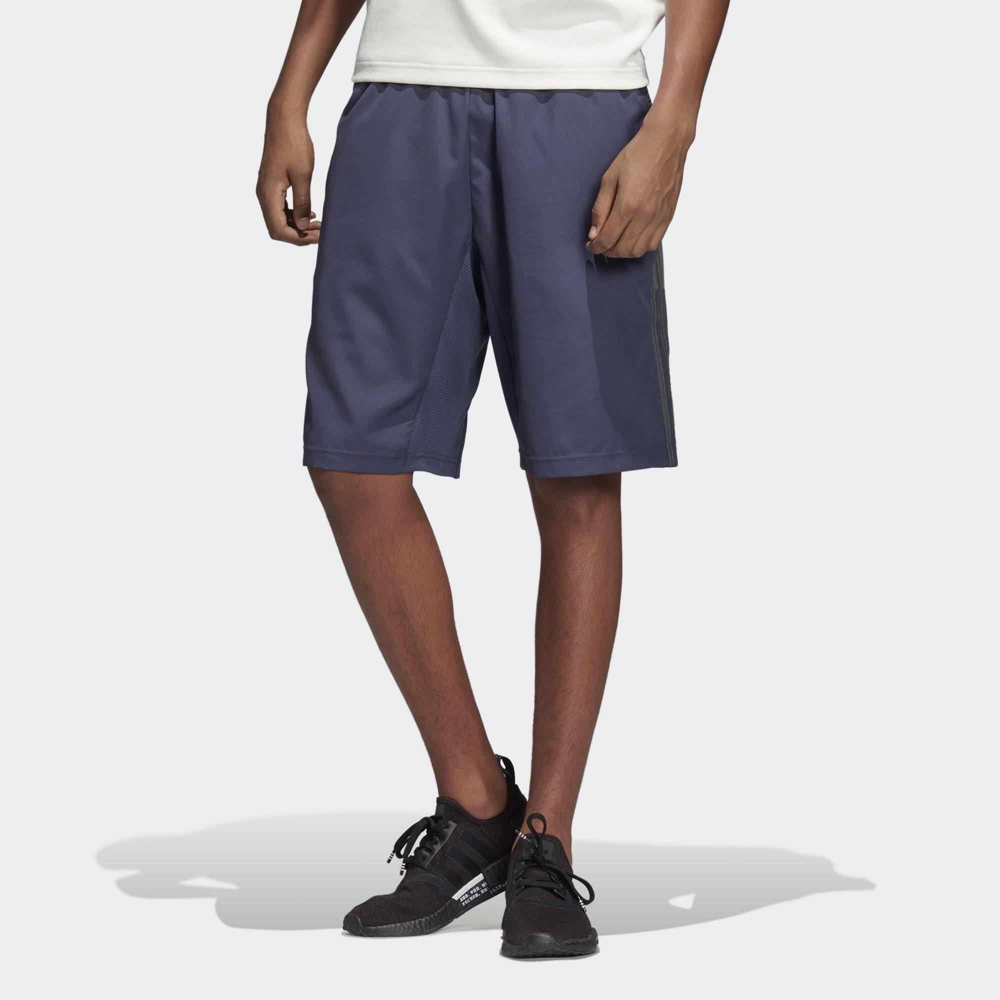 adidas Originals Shorts »adidas PT3 Shorts«